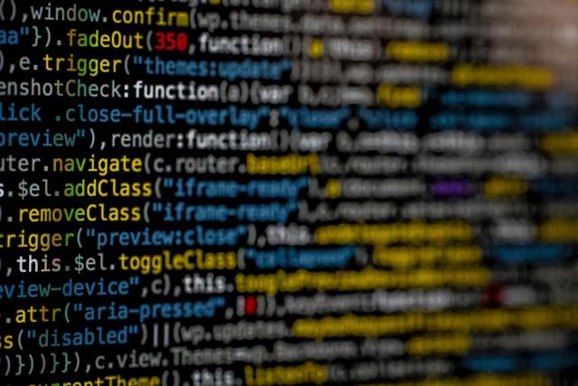 Strona internetowa - kody.