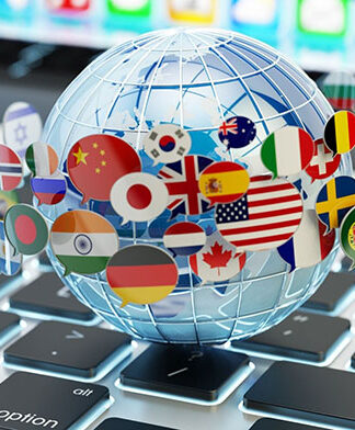 Gdzie zlecić specjalistyczne tłumaczenia językowe