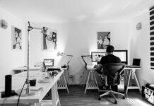 Wirtualne biuro: czym jest, co obejmuje i ile kosztuje